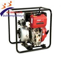 Máy bơm nước diesel Koop KDP 50HB
