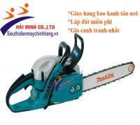 Máy cưa xích Makita DCS500 (2,8KW)  (BỎ MẪU)