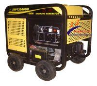 Máy phát điện xăng SAMDI JDP12000GO (10KW)