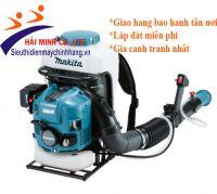 Máy phun thuốc khử trùng Makita PM7650H