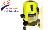 Máy cân mực laser TCVN 02
