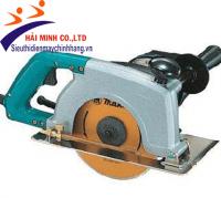 Máy cắt đá Makita 4107R