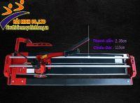 Máy cắt gạch chạy điện đa năng MASAKI D2-800