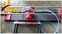 Máy cắt gạch chạy điện MASAKI D4-1200
