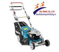 Xe cắt cỏ Makita PLM4631N