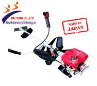 Máy cắt cỏ Maruyama BC32