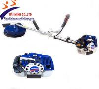 Máy cắt cỏ HYUNDAI AH-265