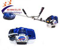 Máy cắt cỏ Hyundai AH-335