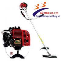 Máy cắt cỏ Motokawa MK-260D