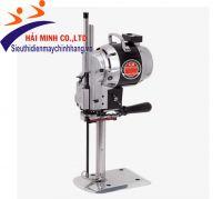 Máy cắt vải đứng Dayang CZD-3C 8 inch 750w