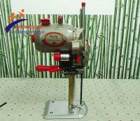 Máy cắt vải đứng điện tử Kaisiman KSM-888 (1200w)