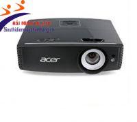 Máy chiếu ACER P1186
