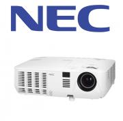 Máy chiếu NEC