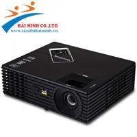 Máy chiếu Viewsonic PJD 5134