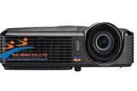 Máy chiếu Viewsonic PJD5133S