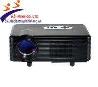 Máy chiếu LED BullPro BP500