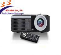 Máy chiếu Dell 1450