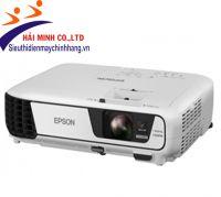 Máy chiếu wifi Epson EB-U42