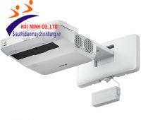 Máy chiếu Epson EB-696Ui
