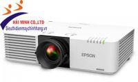 Máy chiếu Epson EB-L510U