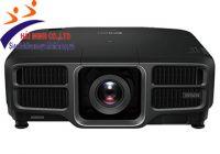 Máy chiếu Epson L1505U