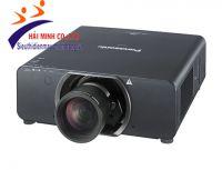 Máy chiếu Panasonic PT-DW11KE