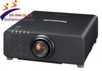 Máy chiếu Panasonic PT-RW630