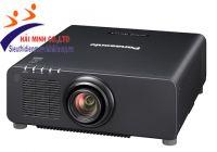 Máy chiếu Panasonic PT- RZ660B