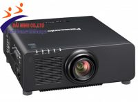 Máy chiếu Panasonic PT- RZ970B
