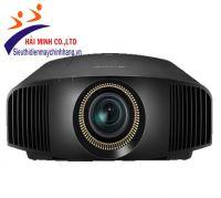 Máy chiếu 4K Sony VPL-VW385ES
