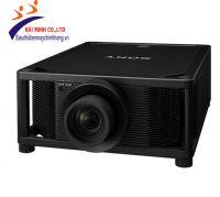 Máy chiếu Laser 4K Sony VPL-GTZ270