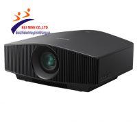 Máy chiếu Laser 4K Sony VPL-VW885ES