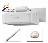 Máy chiếu Short Throw Sony VPL-SW536C