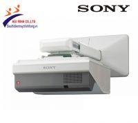 Máy chiếu Short Throw Sony VPL-SW630C
