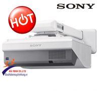 Máy chiếu Sony Ultra Short Throw VPL-SX631M