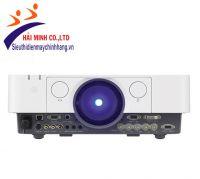 Máy chiếu Sony VPL-FH37