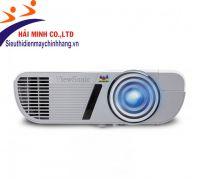 Máy chiếu viewsonic PJD 6252L