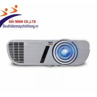 Máy chiếu Viewsonic PJD 6552W