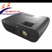 Máy chiếu Viewsonic Pro 7827HD