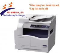Photocopy Fuji Xerox DocuCentre S1810