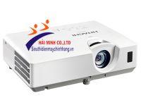 Máy chiếu Hitachi CP-EX402