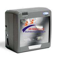 Máy đọc mã vạch đa tia Datalogic Magellan 2200VS