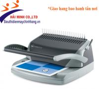 Máy đóng sách GBC-C110 (NGỪNG SX)
