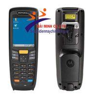 Thiết bị kiểm kê kho Motorola MC2180