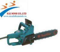 Máy cưa xích Makita 5012B (chạy điện)