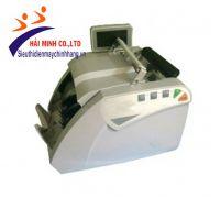 Máy đếm tiền MANIC B-8500