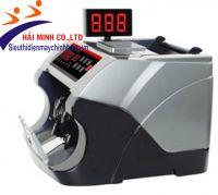 Máy đếm tiền ZJ-9900