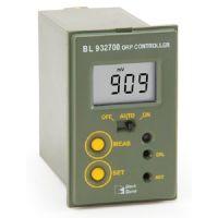 Máy đo và điều chỉnh ORP mini Hanna BL 932700-1
