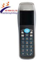 Máy đọc mã vạch Opticon OPH-3001