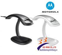 Máy đọc mã vạch Motorola DS4800